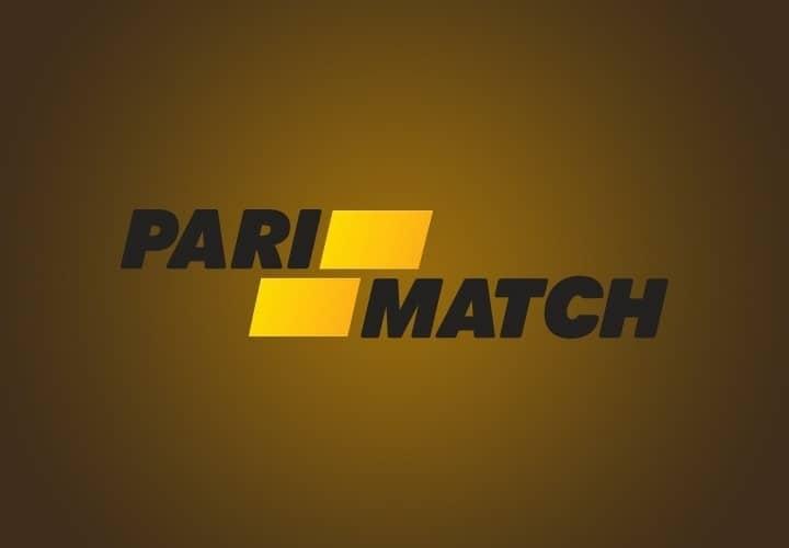 Линия «ПариМатч»: ставки на спорт, шоу-бизнес, погоду и пришельцев