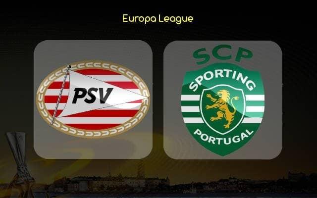 Прогноз на футбольный матч «ПСВ» — «Спортинг» Лиссабон , 19.09.2019 в 19:55 мск