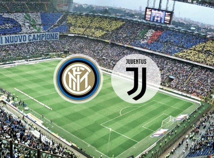 Прогноз на футбольный матч «Интер» — «Ювентус», 6.10.2019 в 21:45 по мск