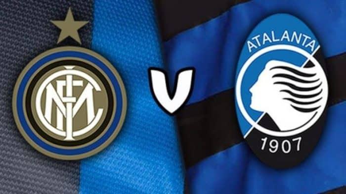 Прогноз на футбольный матч «Интер» — «Аталанта», 11.01.2020 в 22:45 по мск