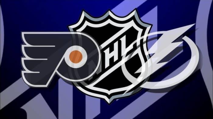 Прогноз на хоккейный матч «Филадельфия» — «Тампа-Бэй», 12.01.2020 в 3:00 по мск