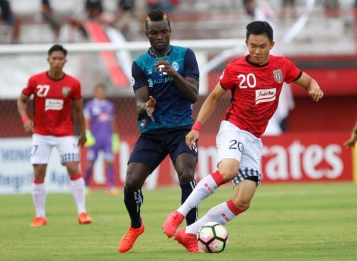 Прогноз на футбольный матч «Магве» – «Янгон», 24.03.2020 в 12:30 по мск