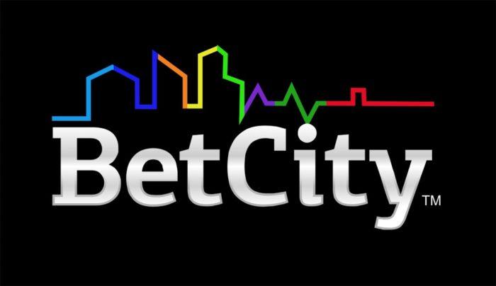 «БетСити»: архив коэффициентов и маржа конторы
