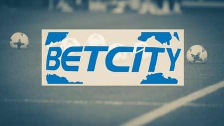 Выигрыш в «БетСити» для новичка и профессионала