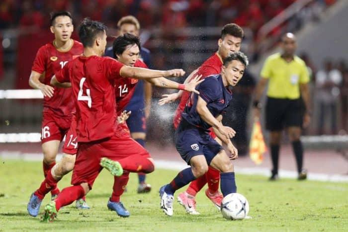 Прогноз на футбольный матч «Ред Лайонс» — «Университет Тайваня», 24.05.2020 в 11:00 по мск